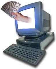 #1 Money Making Business Online