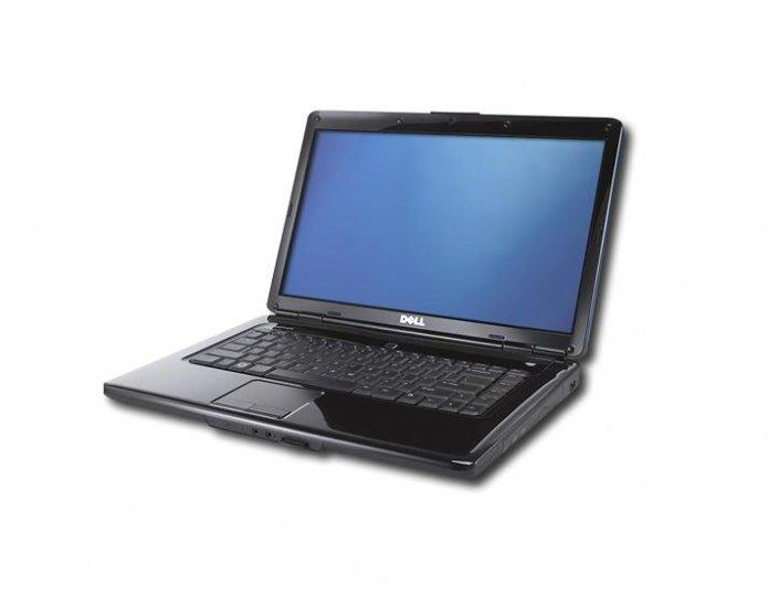Dell - Inspiron Laptop Intel® Core�2 Duo Processor T6400 / 4GB DDR2 / 320GB HD