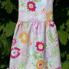 """Baby Gap""  Toddler Sundress Size 6-12Months and 12-18Months"