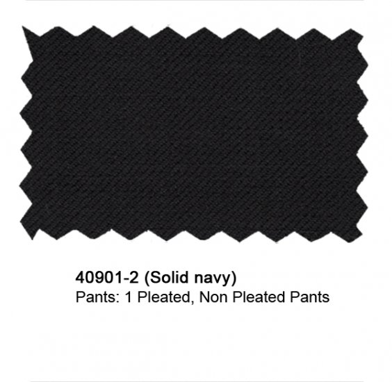 Mens Dress Pants Colors