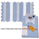 Enzo Men's Dress Shirts