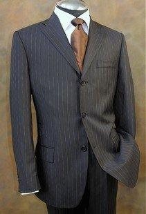 Enzo Suit Styles