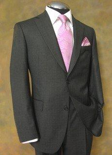 Talazzi suit styles. #330