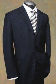 Talazzi suit styles. #340