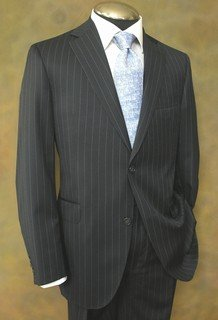 Talazzi suit styles. #320