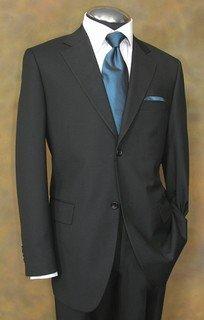 Talazzi suit styles. #310