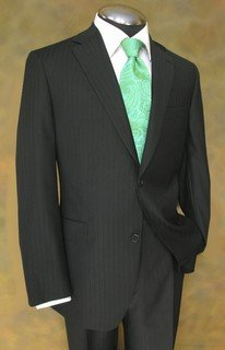 Talazzi suit styles. #300