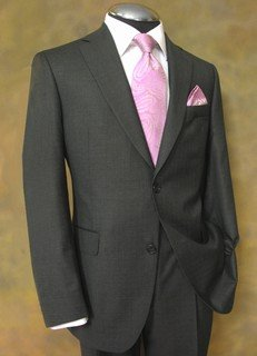 Talazzi suit styles. #270