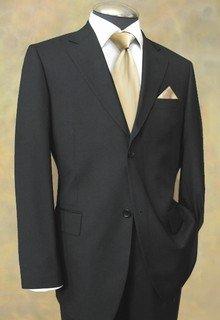 Talazzi suit styles. #260