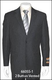 $99.00 Bertolini Suits Sale