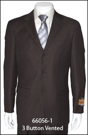 $99.00 Bertolini Suits Sale
