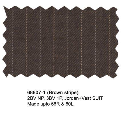 $99.00 Bertolini Suits Colors