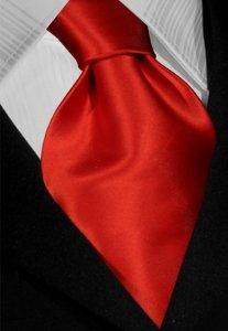 Neckties mf 283-15