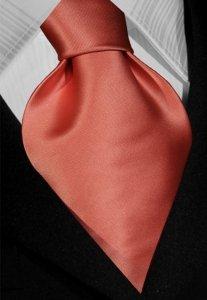 Neckties  mf 283-1
