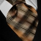 Neckties  mf 319-7