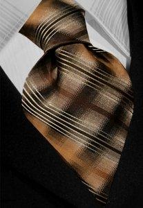 Neckties  mf 319-7