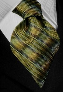 Neckties  mf 368-3
