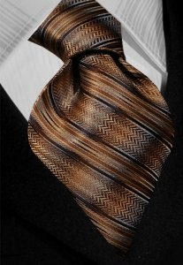 Neckties  mf 368-1