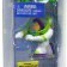 Buddy Mini Figure 3-Pack Disney / Pixar Toy Story Buddy Mini Figure 3-Pack