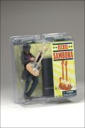 BON JOVI-RICHIE SAMBORA MUSIC ACTION FIGURE