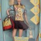 BARBIE-BOWLING CHAMPION COLLECTOR EDITION DOLL