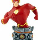 FLASH - JUSTICE LEAGUE MINI STATUE  /  PAPERWEIGHT