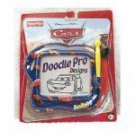 CARS-DOODLE PRO BY FISHER-PRICE