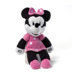 Minnie Mouse Best Buddy  by Gund