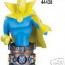DR. FATE JUSTICE LEAGUE MINI STATUE / PAPERWEIGHT by Monogram