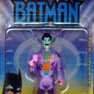 BATMAN ANIMATED CLASSICS - JOKER ACTION FIGURE