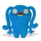 Ugly Doll - UglyDoll Little Basheeshee 7 inch