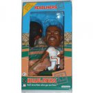 BARRY BONDS 1998 HEADLINERS LIMITED EDITION FIGURE