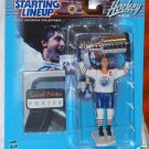 WAYNE GRETZKY  -STARTING LINEUP with CUP ACTION FIGURE