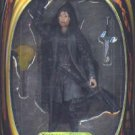 LORD OF THE RINGS (FOTR)  STRIDER ACTION FIGURE