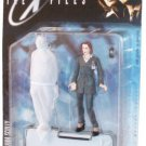X-FILES -  AGENT DANA SCULLY SERIES 1 ACTION FIGURE by McFarlane
