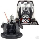 STAR WARS - DARTH VADER 500th ACTION FIGURE