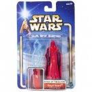 STAR WARS II - Star Wars Attack of the Clones Royal Guard