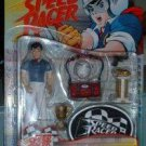 SPEED RACER - SERIES 1 SPEED RACER ACTION FIGURE