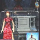 SPIDERMAN-MARY JANE (MOVIE) ACTION FIGURE