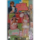 AUSTIN POWERS- FEMBOT ACTION FIGURE