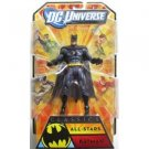 DC Universe Classics Batman Justice League of America Collector Figure by Mattel