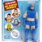 DC SUPERHEROES RETRO DARKSEID ACTION FIGURE