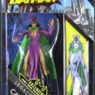 BATMAN - CATWOMAN FIRST APPEARANCE LEGACY EDITION ACTION FIGURE