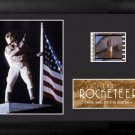 ROCKETEER SERIES 1 MINI FILM CELL