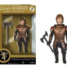 GAME OF THRONES LEGACY EDITION - TYRION LANNISTER ACTION FIGURE