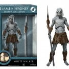 GAME OF THRONES LEGACY EDITION - THE WHITE WALKER ACTION FIGURE