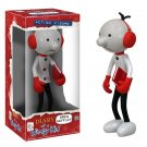 DIARY OF A WIMPY KID - GREG WINTER  ACTION FIGURE