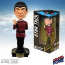 STAR TREK: THE WRATH OF KHAN SPOCK BOBBLE HEAD