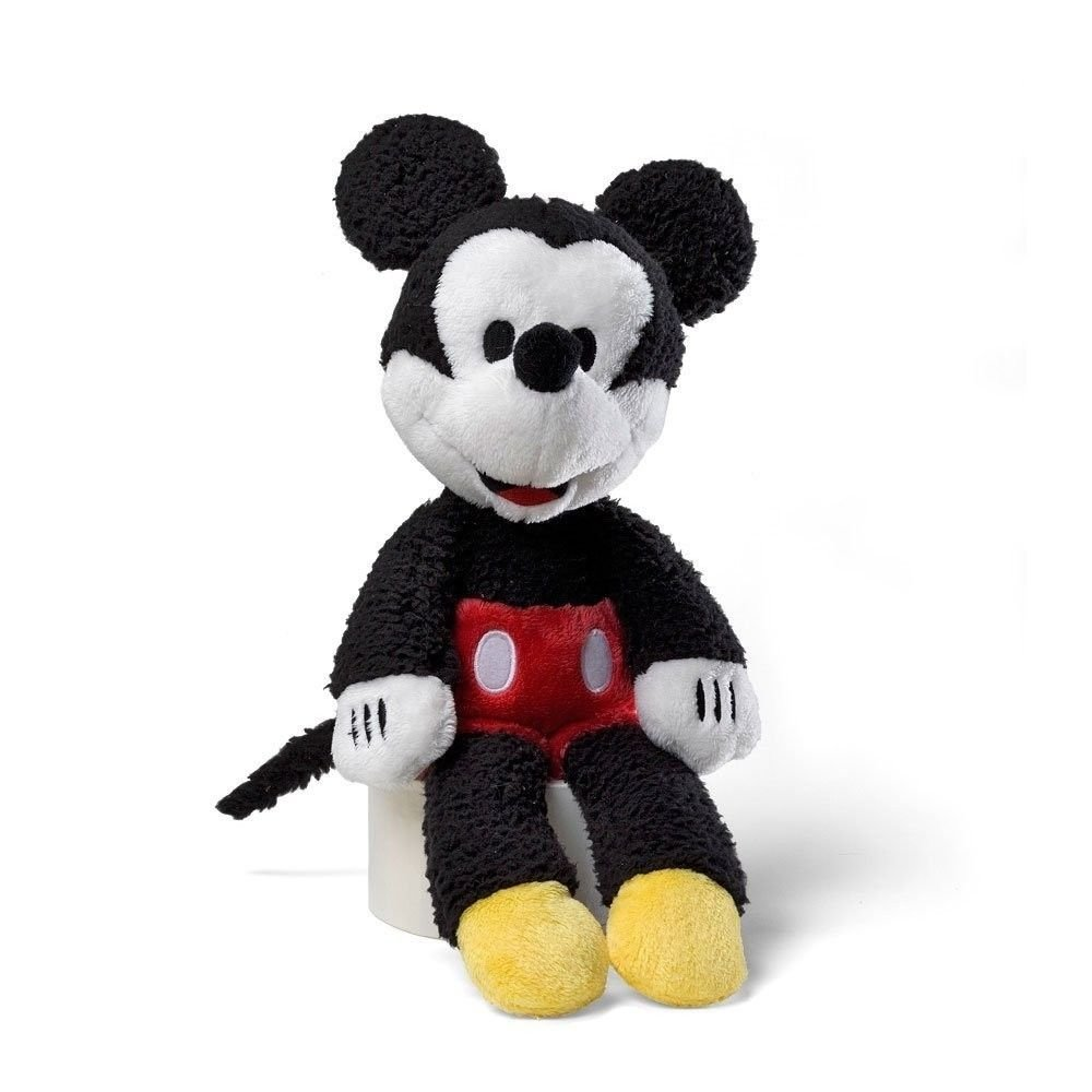 Mickey Mouse Best Buddy by Gund