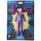 DC-JUSTICE LEAGUE THE JOKER BENDABLE FIGURE